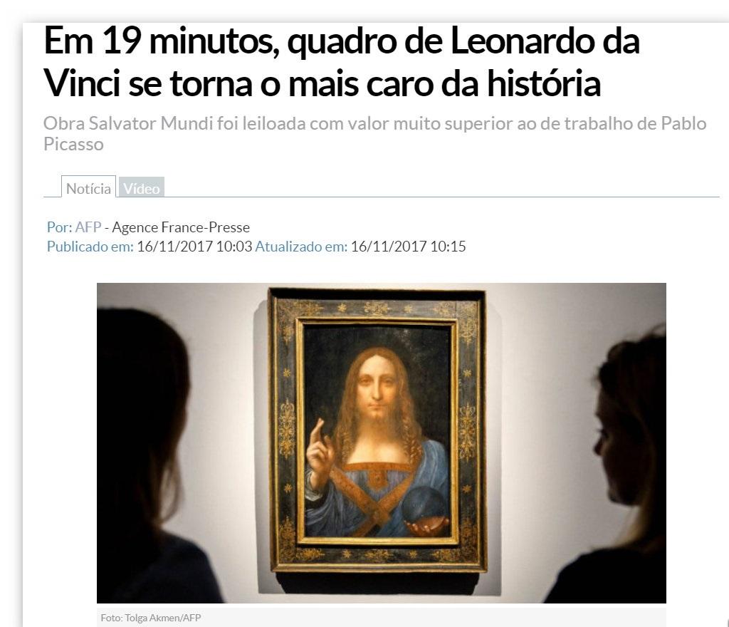 QUADRO_DE_LEONARDO_DA_VINCI_1.jpg